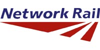 Network Rail Transfers